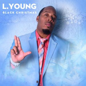 L. Young Holiday EP -