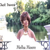 Melba Moore Just dance