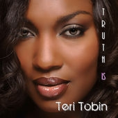 Teri Tobin Truth Is