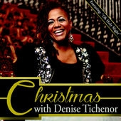 Denise Tichenor Oh Holy Night