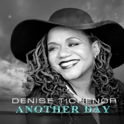 Denise Tichenor Another Day