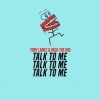 Tory Lanez & Rich The Kid  Talk To Me