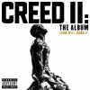 Mike Will Made-It Creed II