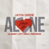 Layton Greene Leave Em Alone